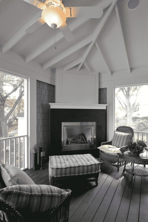 corner fireplace ideas 2.b