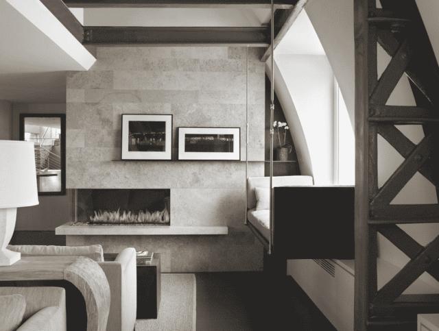 corner fireplace ideas 2.d