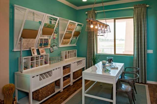 craft room ideas 2.a.ii