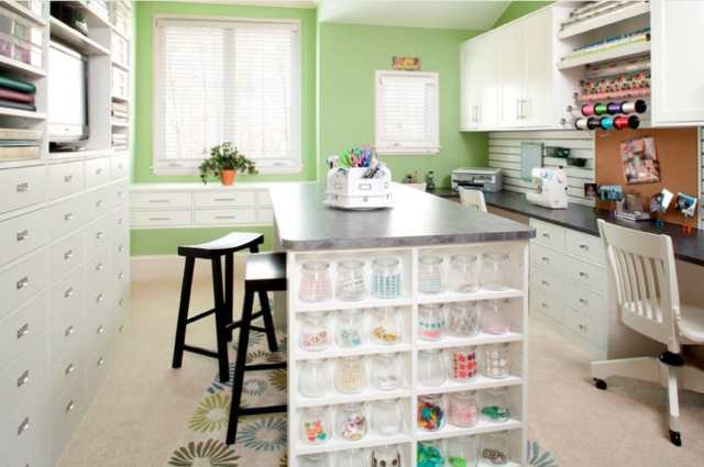 craft room ideas 2.a.iii