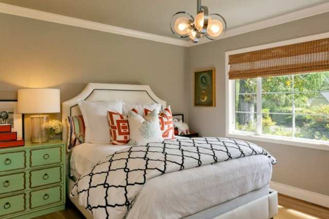 guest room ideas 2.a
