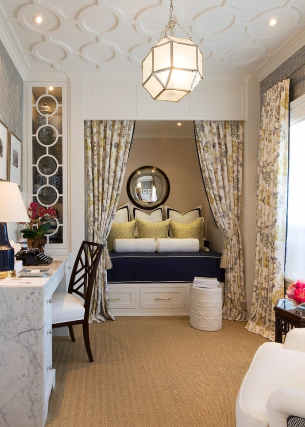 guest room ideas 3.e