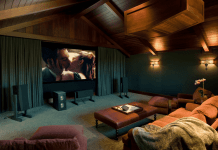 media room ideas 2.b