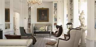 traditional living room ideas 1.d.i