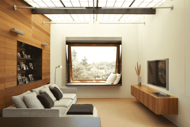 tv room ideas 1.d
