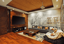 tv room ideas 2.c