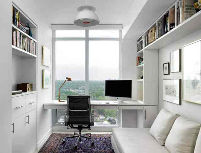 home office design ideas 1.a