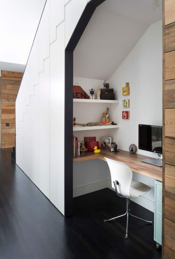 home office design ideas 2.b