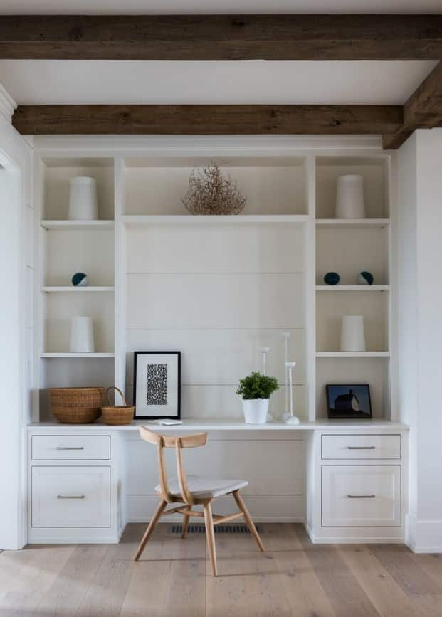 home office design ideas 3.d