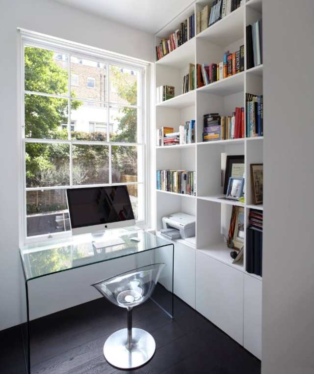 home office design ideas 1.c
