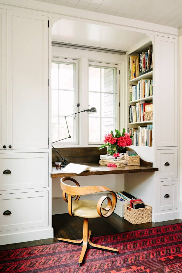 home office design ideas 1.e