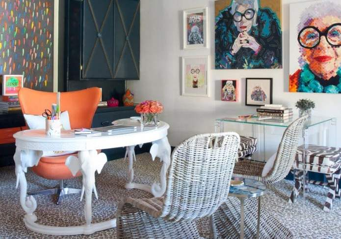 home office design ideas 3.e