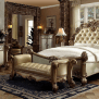 Bedroom Furniture Afterpay Afterpay Bedroom Package