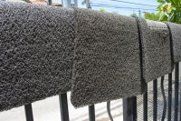 Fast, Easy Ways to Dry a Wet Carpet  Home Improvement Base