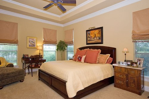 How To Arrange A Bedroom With Lots Of Windows 5 Tips For