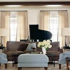 Living Room Furniture Arrangements With Tv Size Of A How To Arrange Around Baby Grand Piano: 4 ...