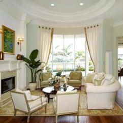 How To Arrange Furniture In A Large Living Room With Fireplace There Table And Four Chairs My ...