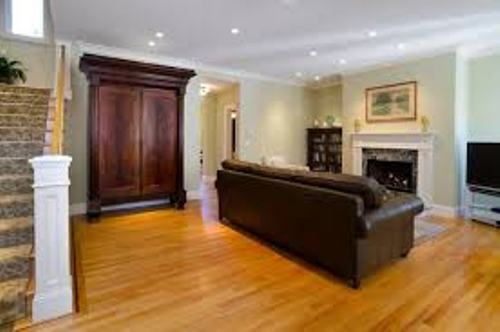 ideas on how to arrange living room furniture com recessed lighting in room: 4 ...