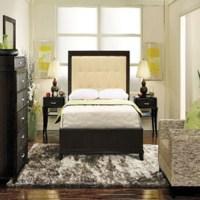 Small Bedroom Queen Bed | Atcsagacity.com