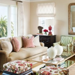 Arrange Living Room Furniture Small Apartment Target Rugs How To In An Awkward Space ...
