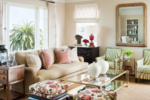 arrange living room furniture small apartment designs with gray walls how to in an awkward space ...