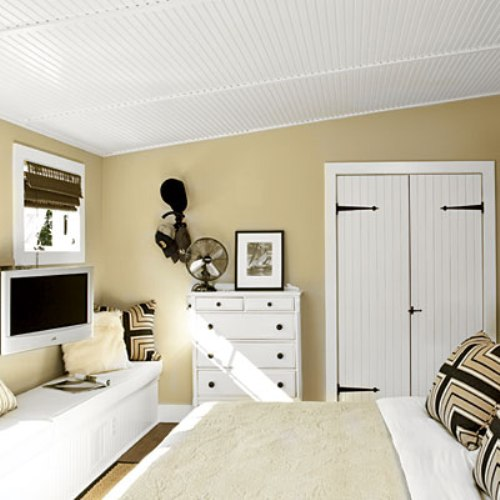 Arranging Furniture In A Small Bedroom
