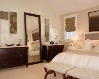 How To Arrange A Bedroom With Two Dressers: 5 Ways For ...