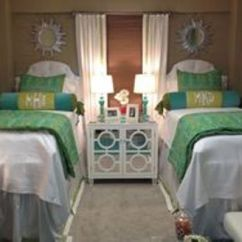Daybed Sofa Cover Leather Sofas In San Antonio How To Arrange Pillows On A Twin Bed: 5 Ways For Stylish ...