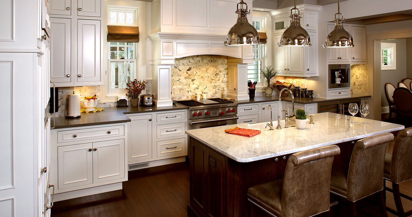 kitchen contractors touch on faucet full remodeling kansas city jericho home improvements