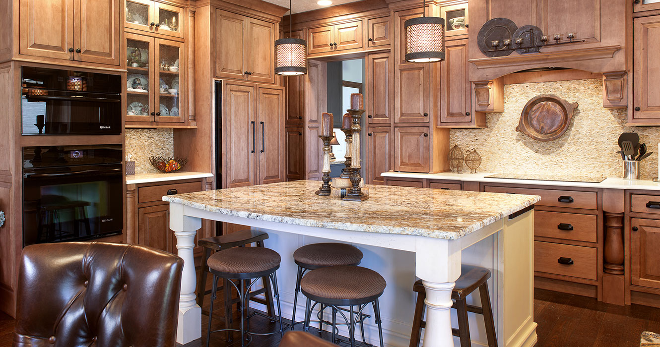 kitchens remodeling tile flooring for kitchen as you consider your remodel we strongly recommend that don t let anyone push into something fails to meet true needs