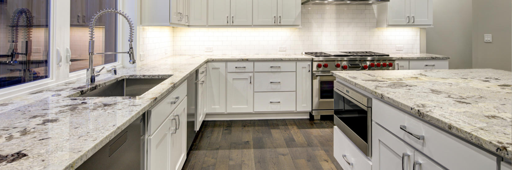 small space kitchen remodeling ideas   jericho