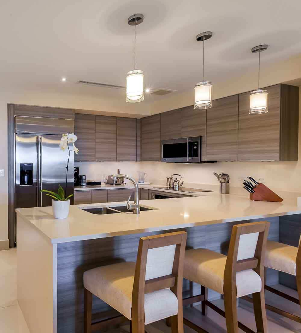 Kitchen Remodeling In The Baltimore MD And Washington DC