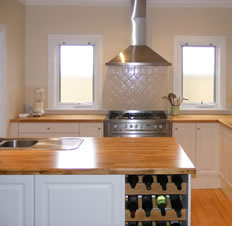 b&q kitchens beautiful kitchen islands b q uk fitted and diy deals from