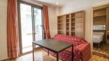 Sant Miquel 11 apartment