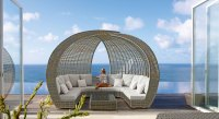 Outdoor, Furniture, Luxury, Patio, pool, modern, High End ...
