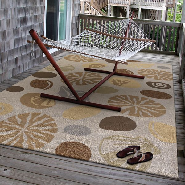 Pacific Bay Outdoor Furniture