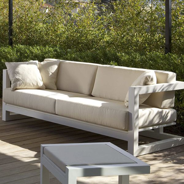 sofa seat covers in kenya ikea table hemnes point weekend modern outdoor - homeinfatuation.com.