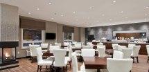 Home Inn & Suites Regina Airport Hotel Hotels In Sk