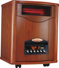 Portable Furnace   Home Insights