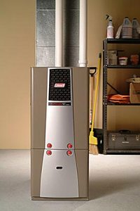 Furnace Prices | Home Insights