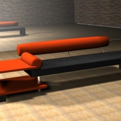 Wooden Sectional Sofa With Price Outdoor Double Chaise Lounge 30 Modern Designs To Spice Up Your Living Room - ...
