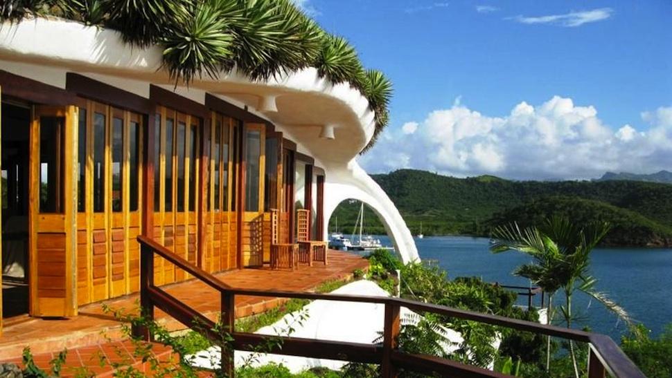 HartmanBay_Grenada_view