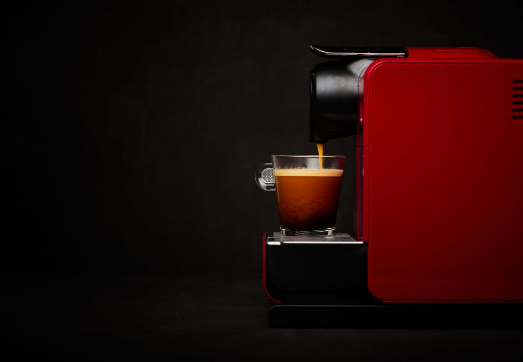 coffee maker where to buy
