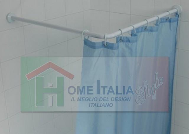 Bastone Doccia Ikea Ispirazione Per La Casa