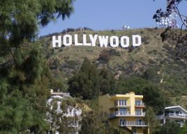 Hollywood Hills East Homes for Sale