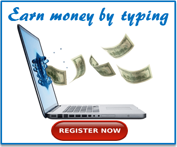 How To Make Money From Internet Without Investment In India How To