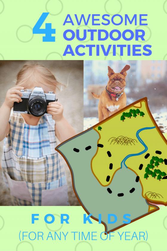 outdoor activities, outdoor activities for kids, outdoor activities for preschoolers, kids activities, kids activities for summer, kids activities fun, outside fun for kids, outside fun for kids summer
