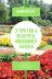 summer garden tips, summer garden, summer gardening, summer garden flowers, summer gardening/landscaping