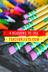 TeacherLists.com, school, shopping for school, school shopping
