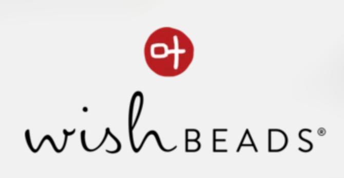 Wishbeads